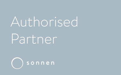 Sonnen Partnership